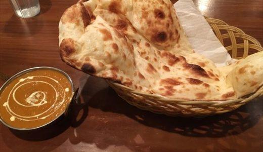 湖西市新居駅近くのインド、ネパール、ベトナム料理のカマナへ行ってみました