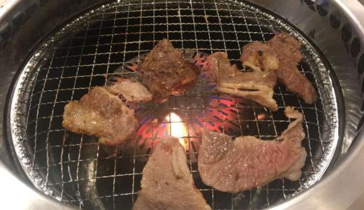 すたみな太郎浜北店のディナーへ行きました。写真たっぷりで紹介